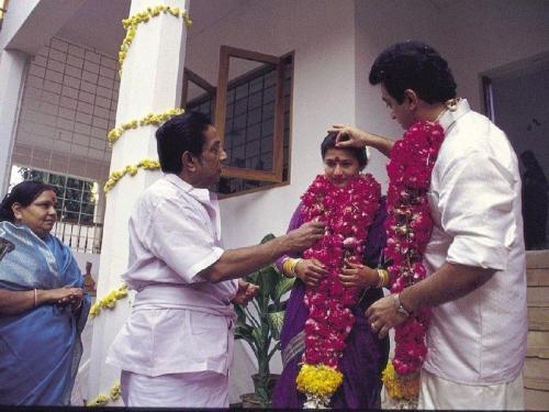 ஆச்சரியம்  அதிசயம் ஆதங்கம் வழிகாட்டி தரம்  நிரந்தரம்