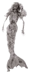 புதைந்த ஈழ (25) வலி மீளும் வழி